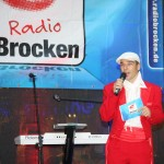 RadioBrocken00