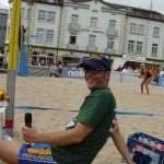 karsten_volleyballtournier