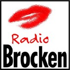 Radio Brocken Logo